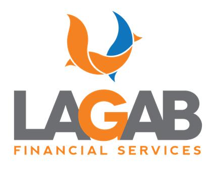 Lagab Financial Services